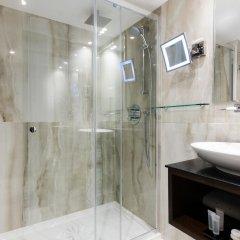 Отель Shaftesbury Premier London Paddington ванная фото 2