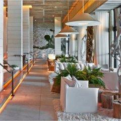 1 Hotel South Beach фото 4