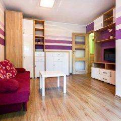Отель Penguin Apartments Downtown Польша, Вроцлав - отзывы, цены и фото номеров - забронировать отель Penguin Apartments Downtown онлайн детские мероприятия