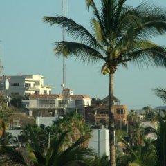 Отель Siesta Suites Hotel Мексика, Кабо-Сан-Лукас - отзывы, цены и фото номеров - забронировать отель Siesta Suites Hotel онлайн пляж