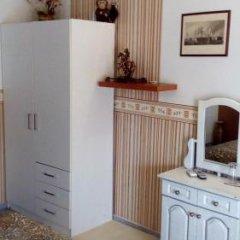 Отель Mini Hotel Болгария, Пловдив - отзывы, цены и фото номеров - забронировать отель Mini Hotel онлайн в номере фото 2