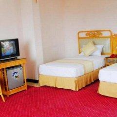 Areca Hotel детские мероприятия
