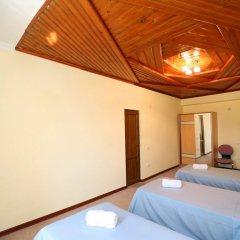 Амротс Отель комната для гостей фото 3