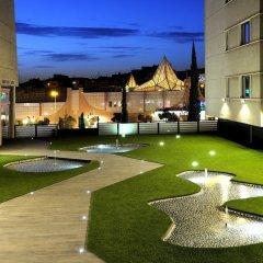 Sercotel Gran Hotel Luna de Granada фото 4