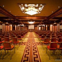 Отель Aquincum фото 2