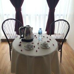 Efsane Hotel Турция, Дикили - отзывы, цены и фото номеров - забронировать отель Efsane Hotel онлайн в номере фото 2