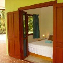 Отель Golden Palms Retreat Фиджи, Вити-Леву - отзывы, цены и фото номеров - забронировать отель Golden Palms Retreat онлайн удобства в номере