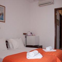 Hotel Malia Holidays удобства в номере