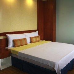 Отель Leesons Residences Филиппины, Манила - отзывы, цены и фото номеров - забронировать отель Leesons Residences онлайн комната для гостей