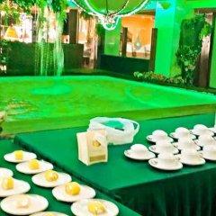 Отель Diamond City Hotel Таиланд, Бангкок - отзывы, цены и фото номеров - забронировать отель Diamond City Hotel онлайн помещение для мероприятий