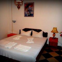 Отель Saki Apartmani Черногория, Будва - отзывы, цены и фото номеров - забронировать отель Saki Apartmani онлайн сейф в номере