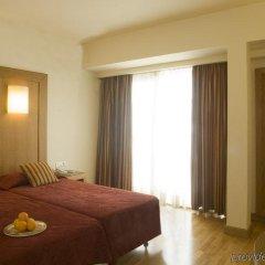 Hermes Hotel фото 3