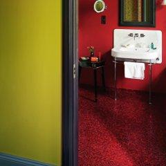 Отель Dorsia Hotel & Restaurant Швеция, Гётеборг - отзывы, цены и фото номеров - забронировать отель Dorsia Hotel & Restaurant онлайн с домашними животными