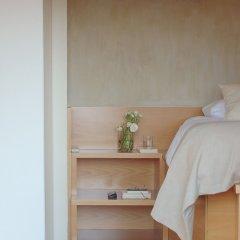 Апартаменты Apartments in Barcelona Tiradors Барселона комната для гостей фото 3