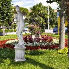 Отель Abano Astoria Италия, Абано-Терме - отзывы, цены и фото номеров - забронировать отель Abano Astoria онлайн помещение для мероприятий