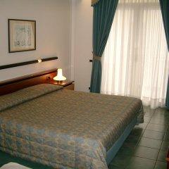 Отель Casaalbergo La Rocca Италия, Ноале - отзывы, цены и фото номеров - забронировать отель Casaalbergo La Rocca онлайн комната для гостей