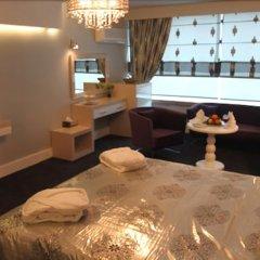 Atlihan Hotel Турция, Мерсин - отзывы, цены и фото номеров - забронировать отель Atlihan Hotel онлайн детские мероприятия фото 2