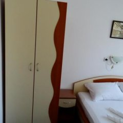 Отель Guest House Rositsa детские мероприятия