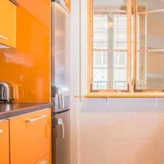 Отель Matkamajoitus Traveller's Home Финляндия, Хельсинки - отзывы, цены и фото номеров - забронировать отель Matkamajoitus Traveller's Home онлайн в номере