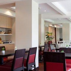 Отель Albert 1'er Hotel Nice, France Франция, Ницца - 9 отзывов об отеле, цены и фото номеров - забронировать отель Albert 1'er Hotel Nice, France онлайн развлечения