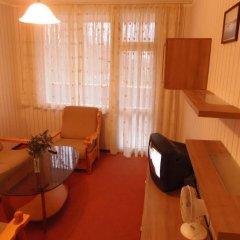 Elmar Hotel фото 23