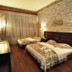 Angel's Home Hotel фото 9