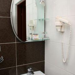 Premier Hotel Shafran фото 18