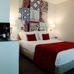 Rio Art Hotel удобства в номере