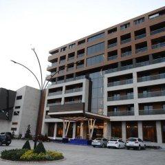 Fimar Life Thermal Resort Hotel Турция, Амасья - отзывы, цены и фото номеров - забронировать отель Fimar Life Thermal Resort Hotel онлайн фото 22