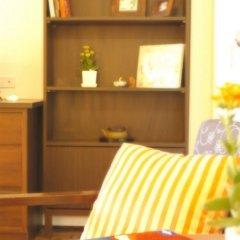 Отель The Sunrise Residence Бангкок фото 2