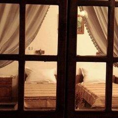 Отель Manastirski Rid Hotel Болгария, Генерал-Кантраджиево - отзывы, цены и фото номеров - забронировать отель Manastirski Rid Hotel онлайн комната для гостей фото 5