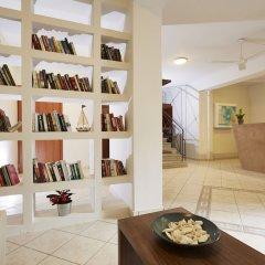 Отель Studios Marios Греция, Остров Санторини - отзывы, цены и фото номеров - забронировать отель Studios Marios онлайн развлечения