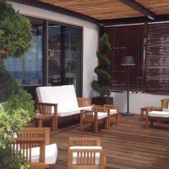 Отель Madeira Regency Cliff Португалия, Фуншал - отзывы, цены и фото номеров - забронировать отель Madeira Regency Cliff онлайн
