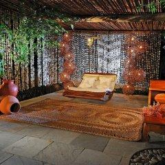 Отель Nannai Resort & Spa спа фото 2