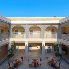 Отель Sepharadic House Иерусалим фото 6