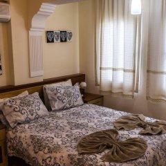Mountain Valley Apart Hotel & Villas Турция, Олудениз - отзывы, цены и фото номеров - забронировать отель Mountain Valley Apart Hotel & Villas онлайн комната для гостей фото 5