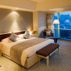 Regal International East Asia Hotel комната для гостей фото 5