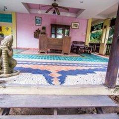Отель Sutus Court 3 Таиланд, Паттайя - отзывы, цены и фото номеров - забронировать отель Sutus Court 3 онлайн детские мероприятия