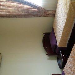 Отель Royal Park Condominium удобства в номере