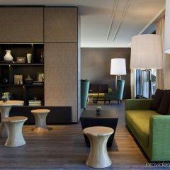 Отель Crowne Plaza Geneva Швейцария, Женева - отзывы, цены и фото номеров - забронировать отель Crowne Plaza Geneva онлайн интерьер отеля