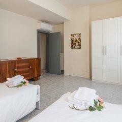 Отель Ognissanti 3 Bedrooms Италия, Флоренция - отзывы, цены и фото номеров - забронировать отель Ognissanti 3 Bedrooms онлайн комната для гостей фото 3