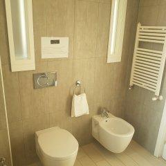 Hotel Boutique Milano ванная