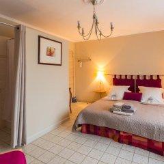 Отель B&B Domo Togan комната для гостей фото 2
