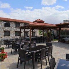 Kozbeyli Konagi Турция, Helvaci - отзывы, цены и фото номеров - забронировать отель Kozbeyli Konagi онлайн бассейн фото 3