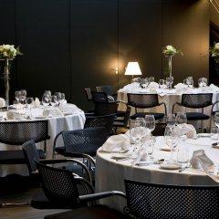 Отель SO VIENNA (ex. Sofitel Stephansdom) Вена помещение для мероприятий фото 2