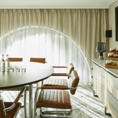 Отель London Marriott Hotel Regents Park Великобритания, Лондон - отзывы, цены и фото номеров - забронировать отель London Marriott Hotel Regents Park онлайн в номере