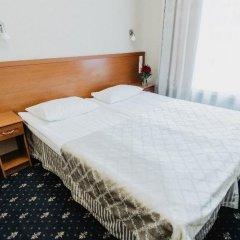 Апартаменты Невский Гранд Апартаменты Стандартный номер с двуспальной кроватью фото 20