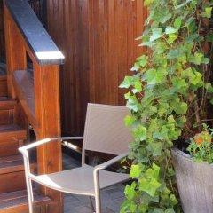 Отель Kings Corner Guest House Канада, Ванкувер - отзывы, цены и фото номеров - забронировать отель Kings Corner Guest House онлайн сауна