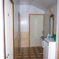 Hotel Sun Сочи удобства в номере фото 2