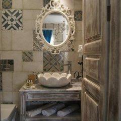 Отель Fehmi Bey Alacati Butik Otel - Special Class Чешме фото 26